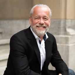 Bernd Holtmann's profile picture