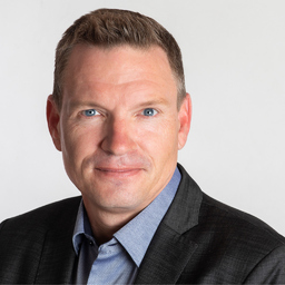 Patrick A Zuncke Leiter Vertrieb Partneragenturen Deutschland