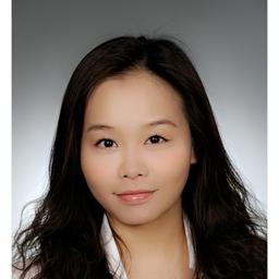 Zhujun Chen's profile picture