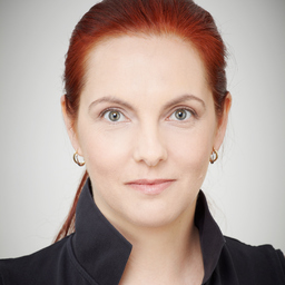 Dr. Vanya Babanin - Monbat Economic Group - Sofia