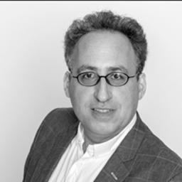 Dr. Jörg Alex's profile picture