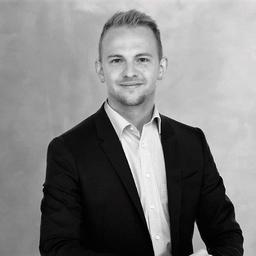Philipp Salzmann - ARDEX GmbH - Witten