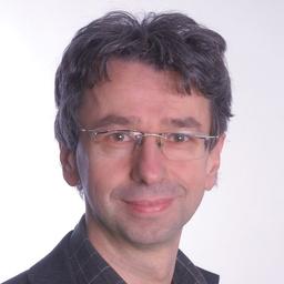 Rainer Woratschka