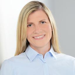 Vera Böß's profile picture