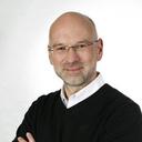 Juergen Baumann - Augsburg
