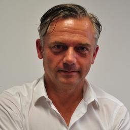 Roland Wurm - CONCEPTNET GmbH - Regensburg