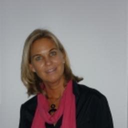 Christina Altenburger's profile picture
