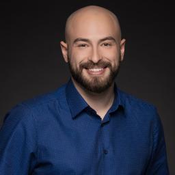 Thomas Dell's profile picture