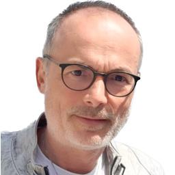 Otto Winkler - DR. JOHANNES HEIDENHAIN GmbH - Traunreut