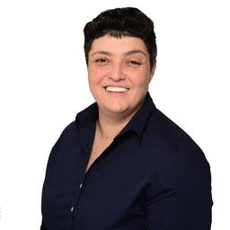 Lilla Atig's profile picture