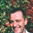 Andreas Körner - Grünstadt