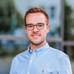 Jan-Hendrik Schmidt