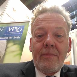 Thomas Gurda - VPV - Vereinigte Post. Die Makler AG - Köln-Marsdorf