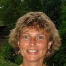 Rita Carnol's profile picture