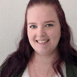 Lea Beck's profile picture