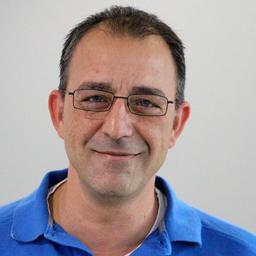 Ioannis Argiriadis's profile picture