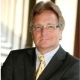 Peter Reiner - CCS 365 GmbH - München