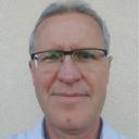 Jens Kuhn - Erfurt