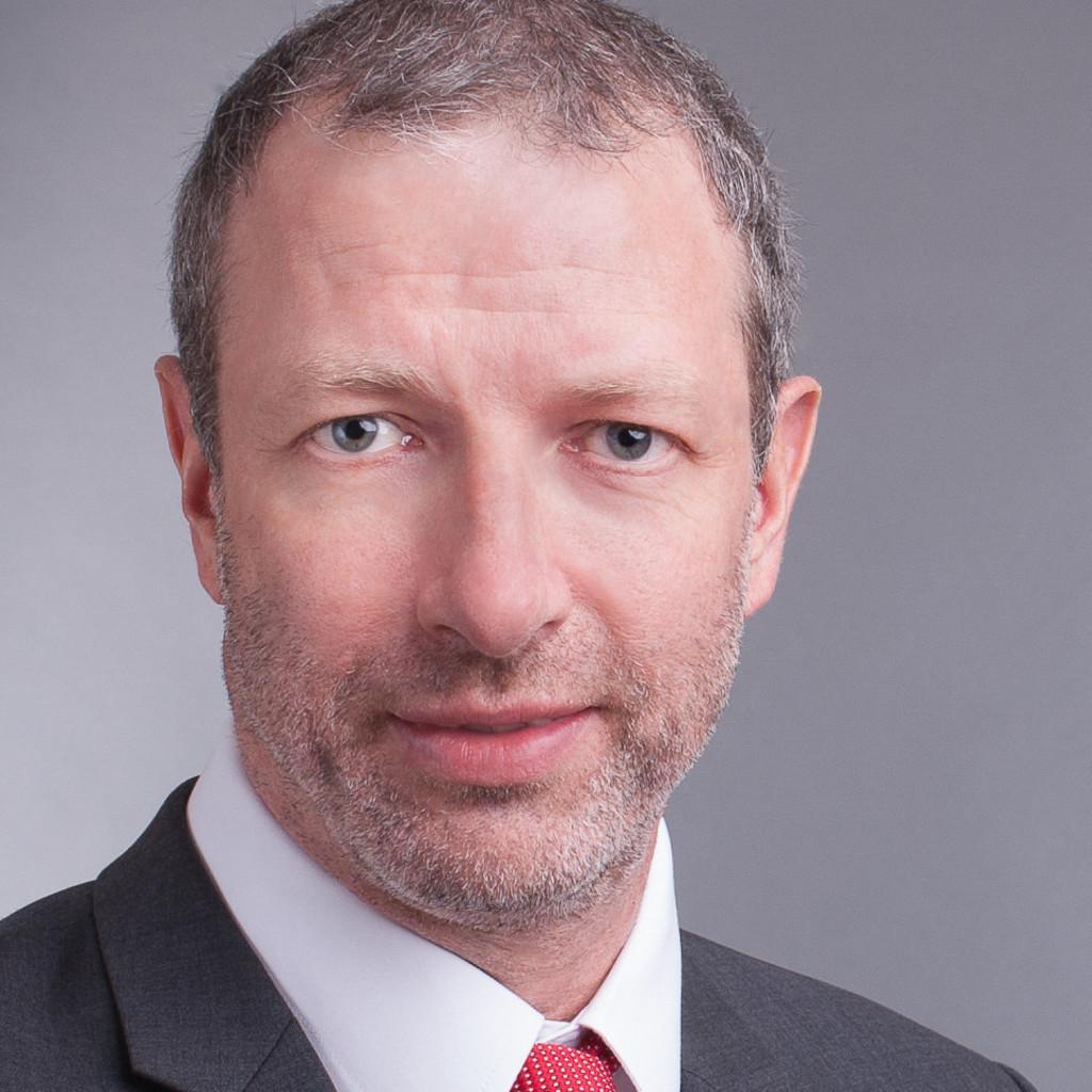 Mag. Gerhard Brandstätter's profile picture