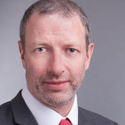Mag. Gerhard Brandstätter - TCI Consult GmbH - Wien