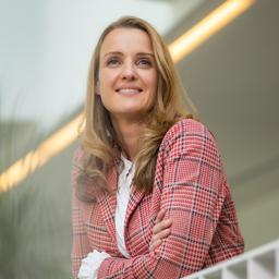 Jolanda Hauswicka - Tourikon GmbH - Innsbruck