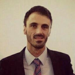 Saudin Kajtaz's profile picture
