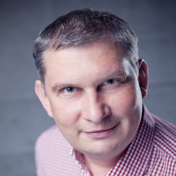 Frank Blodau's profile picture