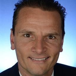 Waldemar Behrendt's profile picture