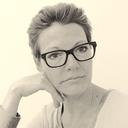 Christina Winter - Berlin