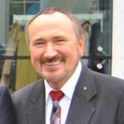 Manfred Todtenhausen