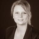 Marie Richter - Teltow