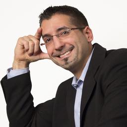 Salvatore Arcadipane's profile picture