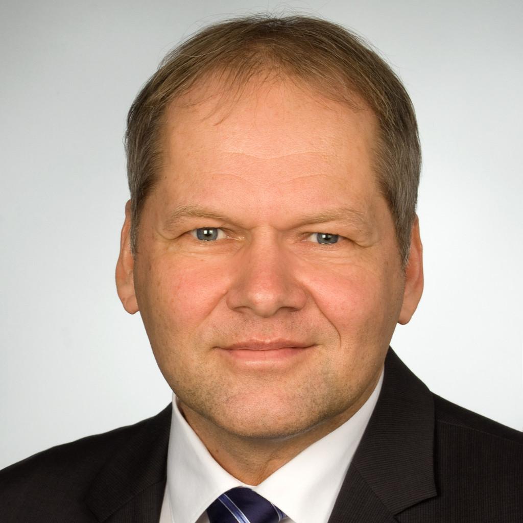 Dr Kroll Berlin