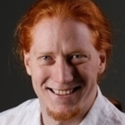 Andreas Reischuck's profile picture