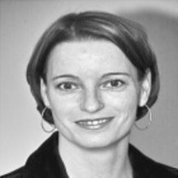 Sandra Bauer's profile picture
