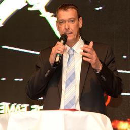 Klaus Wick's profile picture