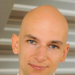 René Kulka - emarsys Interactive Services GmbH - Berlin