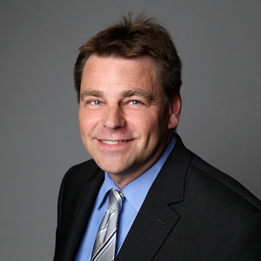 Matthias Berg's profile picture