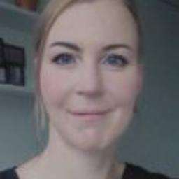 Charlotte Berger's profile picture