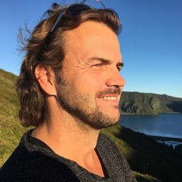 Egon Kohler's profile picture
