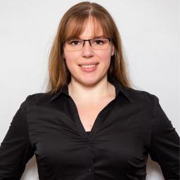 Juliane Albrecht's profile picture