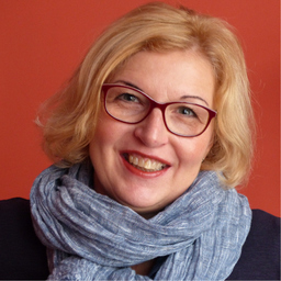 Monika Dietz - archiKIDS - Bonn