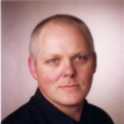 Dipl.-Ing. Oliver Hartmann - MOH Consulting UG (haftungsbeschränkt) - Gross-Umstadt