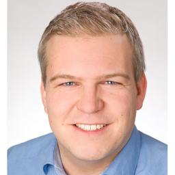 Markus Hoppe in der Personensuche von Das Telefonbuch