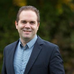 Domenic Rimathé - Digital Experts - E-Business Consulting GmbH - Scherzingen