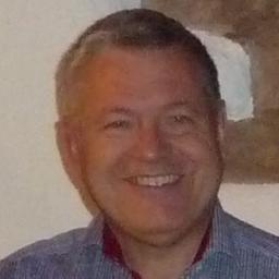 Michael Steffner
