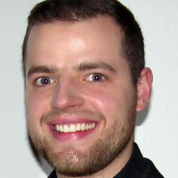 Ing. Paul Biermann