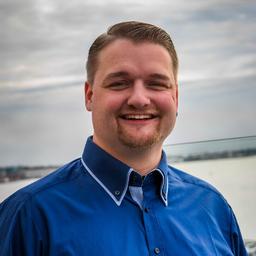 Leif Oelschläger's profile picture