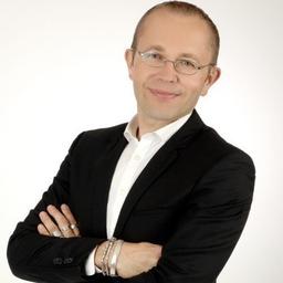 Daniel Schmälzle - phase5it GmbH - Hartheim