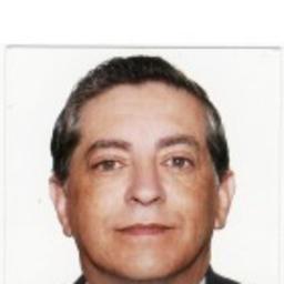 Eduardo von Reckow - Consultorio Médico - Quito